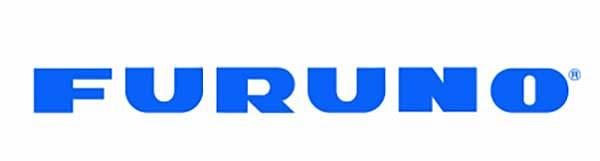 Furono Serviced at Seamark Electronics