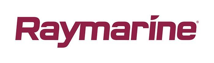 Raymarine Serviced at Seamark Electronics