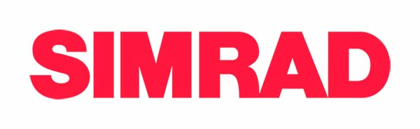 Simrad Serviced at Seamark Elevtronics